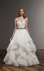 wedding dress separates skirt wedding dress separates lace top and silk skirt gowns bridal