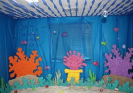 the sea party ideas the sea party decorations the sea theme party ideas