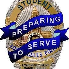 Bench Press Academy Rh Police Academy On Twitter