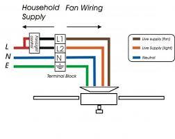 fluorescent lights compact fluorescent light wiring 77