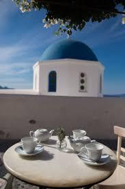 713 best santorini images on pinterest santorini island