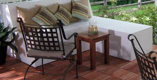 black friday deals on patio furniture home depot home depot garden sale zandalus net