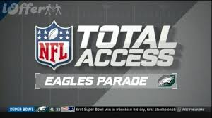 parade dvd philadelphia eagles bowl 52 parade 2018 dvd for sale