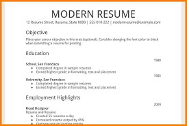 Successful Resume Template Awesome Resume Template Google Docs 10 A Newspaper Template For