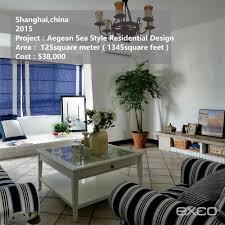 Furniture Design Living Room 2015 Bad Room Furniture Design Bad Room Furniture Design Suppliers And
