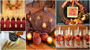 thanksgiving decoration ideas decorations for church school