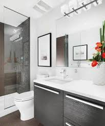 Remodel Bathroom Ideas Small Spaces Bathroom Bathroom Remodel Bathroom Ideas Small Spaces Design