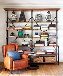 decorating a bookshelf interior decorating ideas for bookshelves how to decorate a