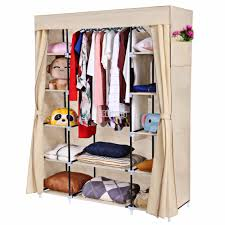 compare prices on wardrobe storage closet online shopping buy low