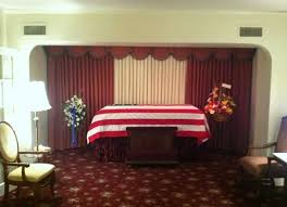 funeral homes in baltimore md gonce funeral service re baltimore md funeral home and cremation