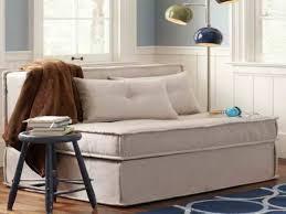 Tempurpedic Sleeper Sofa Mattress Most Comfortable Leather Sleeper Sofa Okaycreations Net