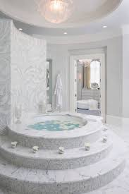 bathroom design atlanta of the most awesome eclectic bathroom designs