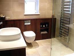 bathroom remodel design tool bathroom design sle bathroom tiles sle bathroom tile
