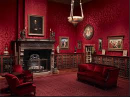 victorian gothic interior design wonderful interior ideas