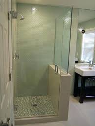 Shower Doors San Francisco Creative Half Shower Door Collection In Combination Parts Diagram