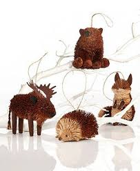 60 best woodland creatures images on