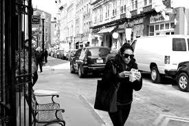 black friday in boston street march 7 2014 in boston ma todd e swenson photography