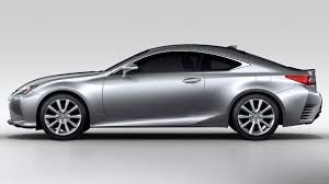 lexus coupe 2015 2015 lexus rc 350 coupe images reverse search