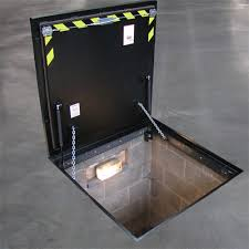 Cellar Doors Trap Doors And Cellar Hatches for basements And