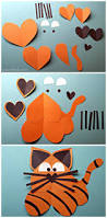best 25 valentine day crafts ideas on pinterest valentine u0027s day