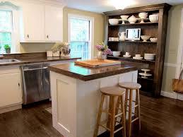 simple kitchen island designs kitchen island ideas simple kitchen island fabulous small sized