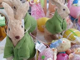 Easter Decorations Store by 14 Best Easter Colouring Competition Images On Pinterest Easter