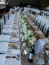 Wedding Hire Wedding Hire Adelaide Stunning Wedding Hire Products In Adelaide