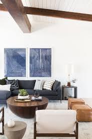 Mid Century Modern Sectional Sofa by Mid Century Modern Project U2014 Studio Mcgee