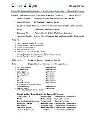 Functional Format Resume Sample 100 Resume It Functional Format Resume Template Resume