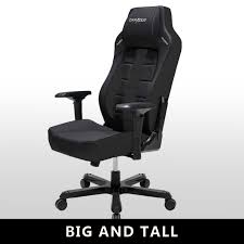 Office Furniture Chairs Png Office Chair Oh Bf120 N Boss Series Office Chairs Dxracer