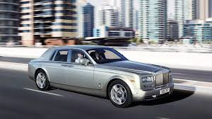 phantom car 2016 rolls royce phantom wallpapers hd backgrounds wallpapersin4k net
