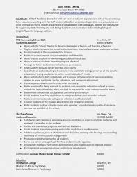 current resume templates resume templates help with my sociology paper an evaluative essay