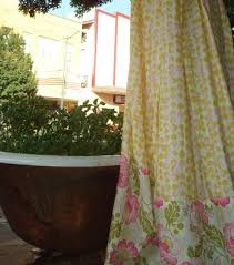 42 Inch Shower Curtain Amazing Best 25 Shower Curtain With Valance Ideas On Pinterest