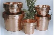 copper pots india copper pots india suppliers and manufacturers