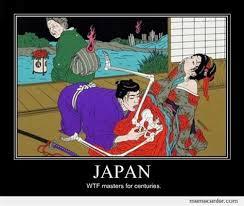 Japan Memes - japan memes meme japanese 28 images japan meme 30 hilarious japan