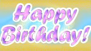 jewish music toronto does hayom yom huledet the hebrew birthday