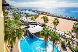 siege promovacances hotel savoy calheta 4 étoiles madère calheta promovacances