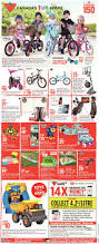 canadian tire weekly flyer 8 day sale celebrate with great