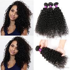 bohemian hair weave for black women brazilian hair 3 bundles kinky curly hair extension curly blond
