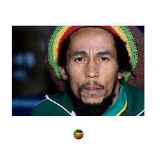can marley 98 best bob marley images on pinterest bob marley reggae and bob