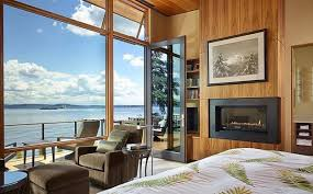 modern lake house by john robert nilsson 12 spectacular eco friendly modern house designs on lakes