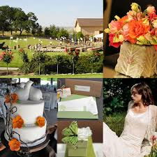 country wedding decorations best wedding decorations best outdoor country wedding decorations