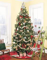 Christmas Tree Decorations And Their Meanings by 20 Best Christmas Tree Decoration Images On Pinterest Christmas