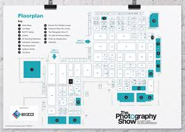 the photography show 2014 christopher u0027s photo and tech blog