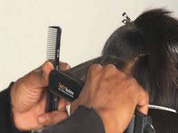 best flat iron sspray for african american hair best heat protectants under 20 allure flat iron spray for