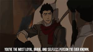 Legend Of Korra Memes - meme korra legend of korra the legend of korra seriously mako bolin