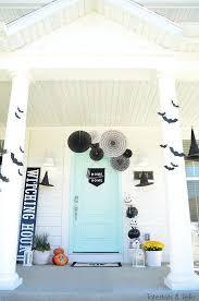 Halloween Home Decor Stores by 1643 Best Diy Halloween Images On Pinterest Halloween