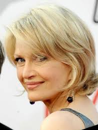 cute hairstyles for over 50 fade haircut