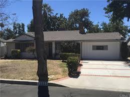 Calvert Luxury Homes by 12252 Calvert St North Hollywood Ca 91606 Mls Pw16183966 Redfin