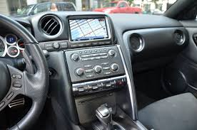 nissan gtr steering wheel 2015 nissan gt r premium stock gc1991 for sale near chicago il